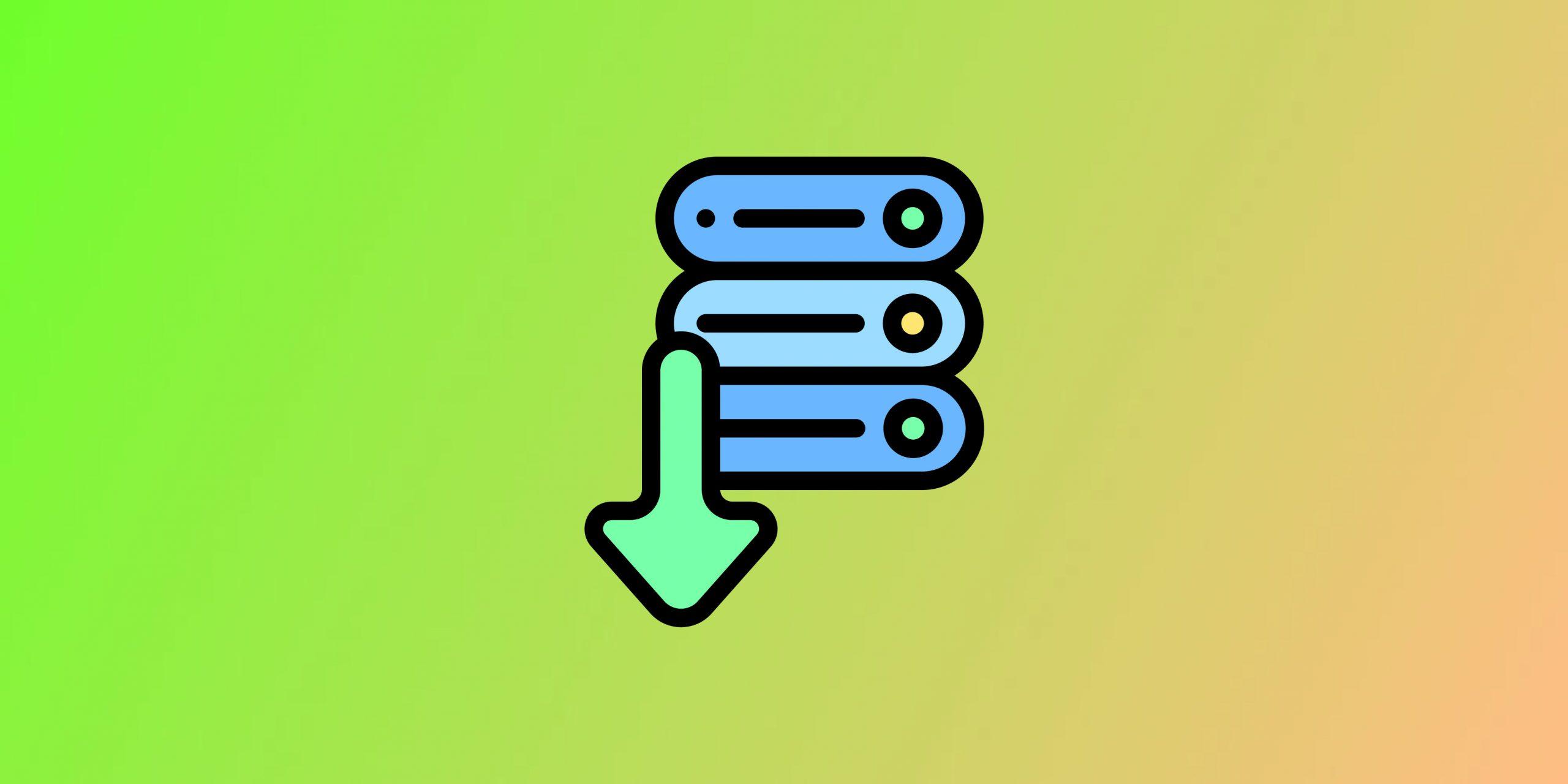 Save JS Locally Wordpress scaled