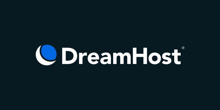 Dreamhost Drreampres Review